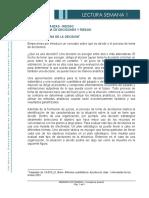 1_1_SFR_decisiones_concepto.pdf