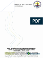 Edital de Convocacao IX Assembleia GEMAN-045
