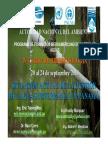 Hidrogeologia en Panama