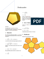 Dodecaedro.pdf