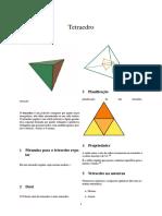Tetraedro.pdf
