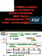 NOTA MATEMATIK - CONTOH KAEDAH PENYELESAIAN - 01.pdf