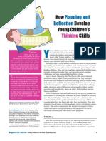 Planning&Reflection.pdf