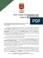 st2_PRM.pdf