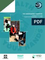 Handwashing_handbook.pdf
