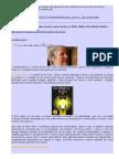 mafia_medica_entrevista_com_ghislaine-lanctot.pdf