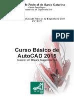 Curso_Autocad_2