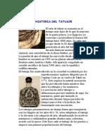 HISTORIA DEL TATUAJE (1).doc