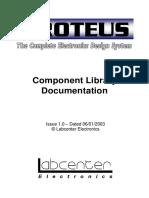EBook - Proteus Library.pdf