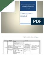 Actividad 5_analisis de Las Cuatro Filosofias de calidad