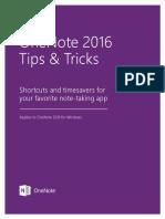 OneNote-2016-Tips-Tricks.pdf