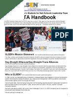 compressed gsta handbook 9 25 16