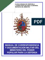 87087735-Manual-de-Documentacion-y-Archivo-Del-Mppd.pdf