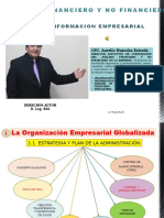 Analisis Financiero b (1)