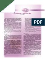 cap35.Evaluación de la Pareja Infertil.pdf