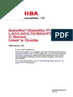 GMAD00424012_SatSat-Pro-L40-L50-L70-S50-P50_C-Series_16Jan15