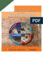 1 Manual de Minería Capitulo 3 Destacados