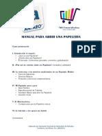 manual_papeleria.pdf