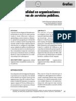 Dialnet-LaRacionalidadEnOrganizacionesPrestadorasDeServici-5031402.pdf