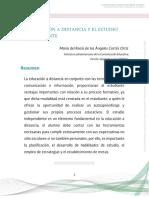 ed_distancia_est_indep.pdf