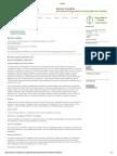 Intrucciones Autores IEI