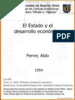 1501-0593_FerrerA