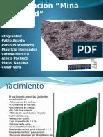 Presentacion Explotacion MINA TRINIDAD.pptx
