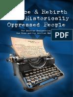 balfourbooklet.pdf