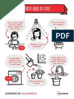 acciona_ahorra_agua_en_casa.pdf