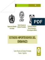 Hipertension_embarazo_2005.pdf