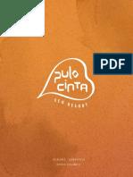 E-brochure Pulocinta 2015