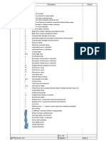 Docslide.us_box-culvert-Design-calculation 19 Juli 2016 Jam 1 27