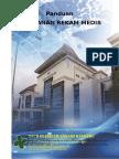 Pp1 Panduan Pelayanan Rekam Medis