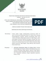 208~PMK.02~2015Per-UANG-DUKA-KEMATIAN-PNS-PUSAT