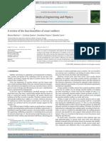 review of the functionalities of semart walkers.pdf