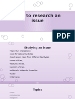 How to research an issue.pptx