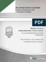 2.- CRITERIOS Y ACCIONES DE DISEÑO ESTRUCTURAL.pdf
