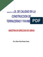Presentación Concreto Hidraulico