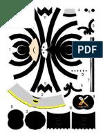 parkHeroes-60DynamicDuo
