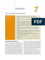 Enzimas de Harper 29 Edicion Version Completa