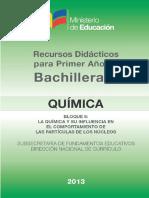 Quimica_Recurso_Didactico_B6_090913.pdf
