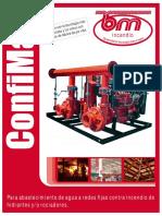 ConfiMax (1).pdf
