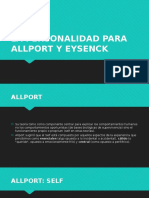 ALLPORT Y EYSENCK.pptx