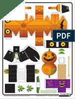 Pumpkin Final1