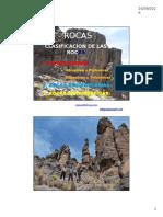 Cap 6b Rocas Ígneas -16 (1)