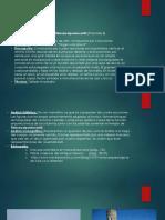 Fichas post-clasico.pdf