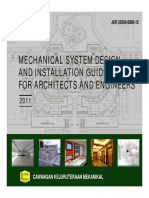 Garispanduan Arkitek dan Jurutera.pdf