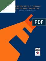 Nueva perspectiva visión Ed. Especial.pdf