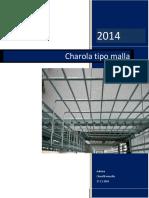 Manual Instalación Charofil