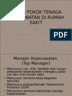 Jurnal kesejahteraan hewan pdf